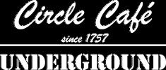 CircleCafe
